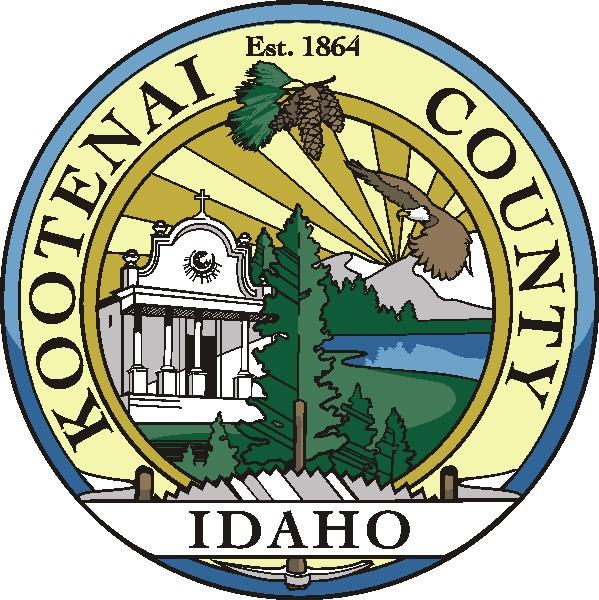 Image result for Kootenai county
